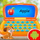 Pre School Learn - Game For Kids - Ready For Publish - Android