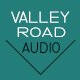 valleyroadaudio