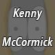 KennyMcCormick
