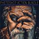 HDR Effect Bundle - GraphicRiver Item for Sale