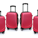 Luggage Bags - PhotoDune Item for Sale