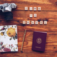 Time to travel words made from wooden letters. Travel concept - PhotoDune Item for Sale
