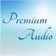 Premium_Audio