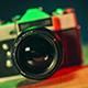 Photographer Promo Kit - VideoHive Item for Sale