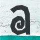 Roughcut font - GraphicRiver Item for Sale