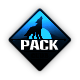 Emotional Inspired Epic Pack