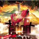 Good Friday Church Flyer - GraphicRiver Item for Sale