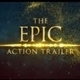 Epic Woman Voice Movie Trailer