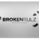 BrokenRulz