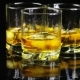 Whiskey Revolves Around - VideoHive Item for Sale