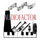 AudioFactor