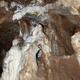 Stalactite formation in karst cave - PhotoDune Item for Sale