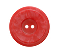 Big red button on white background - PhotoDune Item for Sale