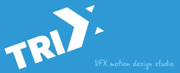 Trix vfx 590x242 2