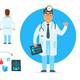 Doctor - GraphicRiver Item for Sale