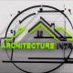 Architect Logo Intro - VideoHive Item for Sale