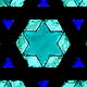 Stained Glass 1 - GraphicRiver Item for Sale