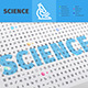 Science Line Icons Bundle - GraphicRiver Item for Sale