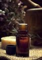 spa essence oil - PhotoDune Item for Sale