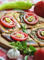 mediterranean cuisine - PhotoDune Item for Sale