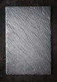 Sushi slate board - PhotoDune Item for Sale