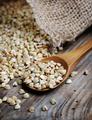 Buckwheat - PhotoDune Item for Sale
