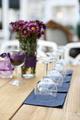Restaurant interior - PhotoDune Item for Sale