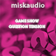 Game Show Question Tension - AudioJungle Item for Sale