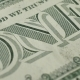 One Dollar. USA Money Banknote - VideoHive Item for Sale