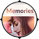 Our Memories Slideshow - VideoHive Item for Sale