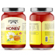 Honey Label Template Vol-1 - GraphicRiver Item for Sale