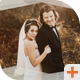 Wedding Event Slideshow Graphic Pack - VideoHive Item for Sale