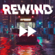 Rewind Lifestyle Trailer - VideoHive Item for Sale
