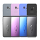 Samsung Galaxy S9 All Colors
