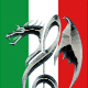 Quirky Italian Tarantella