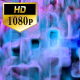 VJ Colorful Loop - VideoHive Item for Sale