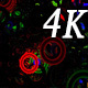 Glow Color 4K 01 - VideoHive Item for Sale