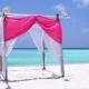 Marriage on Tropical Beach - VideoHive Item for Sale