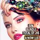 Effects Premium Photoshop Actions Bundle - GraphicRiver Item for Sale