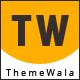 Theme_Wala