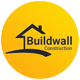 BUILDWALL – A Lightweight & Modern Construction Template - ThemeForest Item for Sale