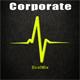 Piano Corporate