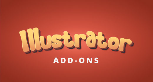 Best Illustrator Add-ons
