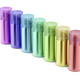 Colorful aerosol spray cans - PhotoDune Item for Sale
