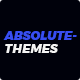 Absolute-Themes