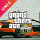 Grand Theft 2 Photoshop Action - GraphicRiver Item for Sale