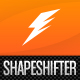 ShapeShifter - One Page, Infinite Possibilities Nulled