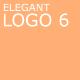 Elegant Logo 6