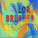 Color Paint Transition - VideoHive Item for Sale