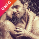 RainStorm Photoshop Action - GraphicRiver Item for Sale